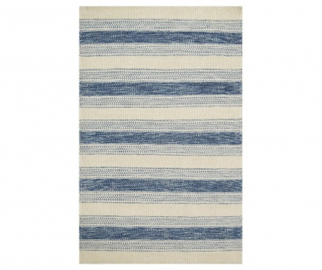 Koberec Munnar Blue 120x180 cm