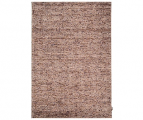 Covor Scotland Brown 160x230 cm