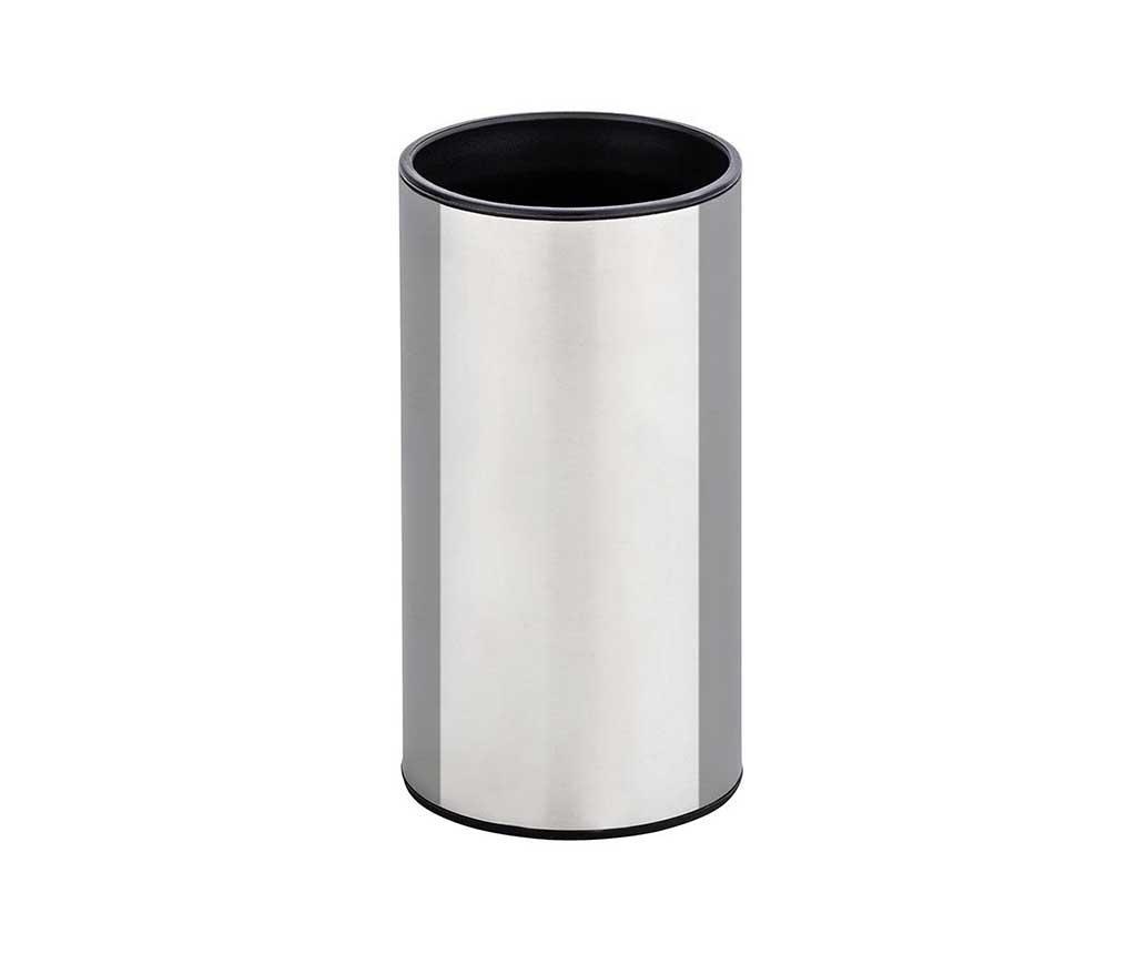 Kopalniški kozarec Detroit Silver