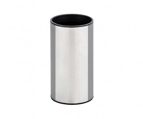Kubek łazienkowy Detroit Silver