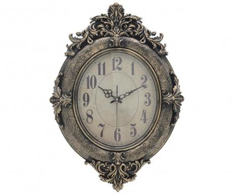 Zegar ścienny Abigail