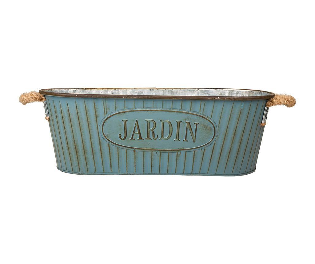 Žardiniéra Jardin