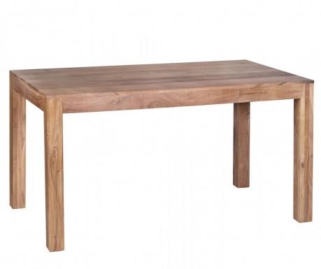 Stůl Celia Acacia