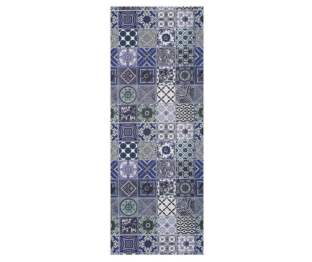 Sprinty Ceramics Szőnyeg 52x200 cm