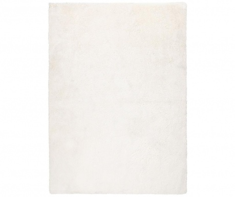 Preproga Nepal White 80x150 cm