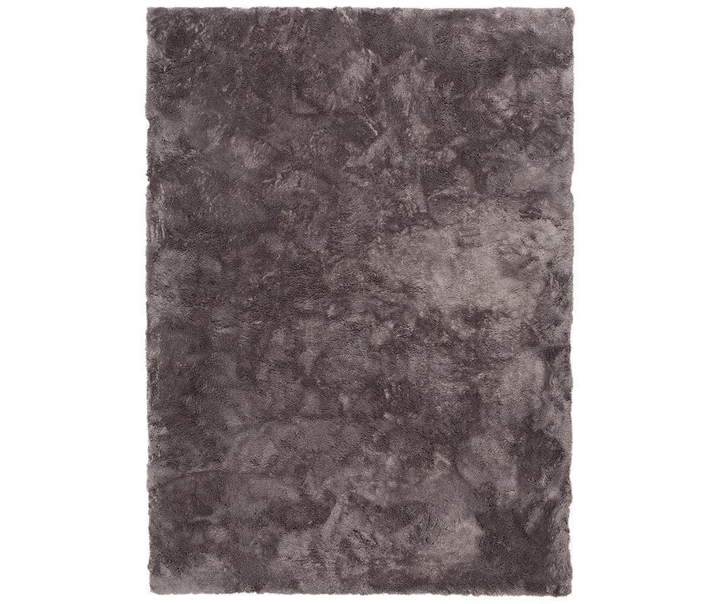 Covor Nepal Grey 160x230 cm