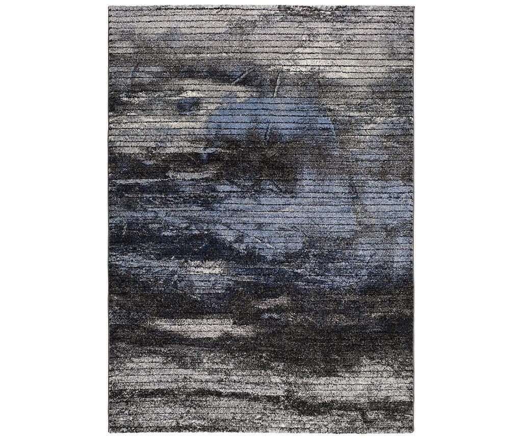 Covor Kael Glow 60x120 cm
