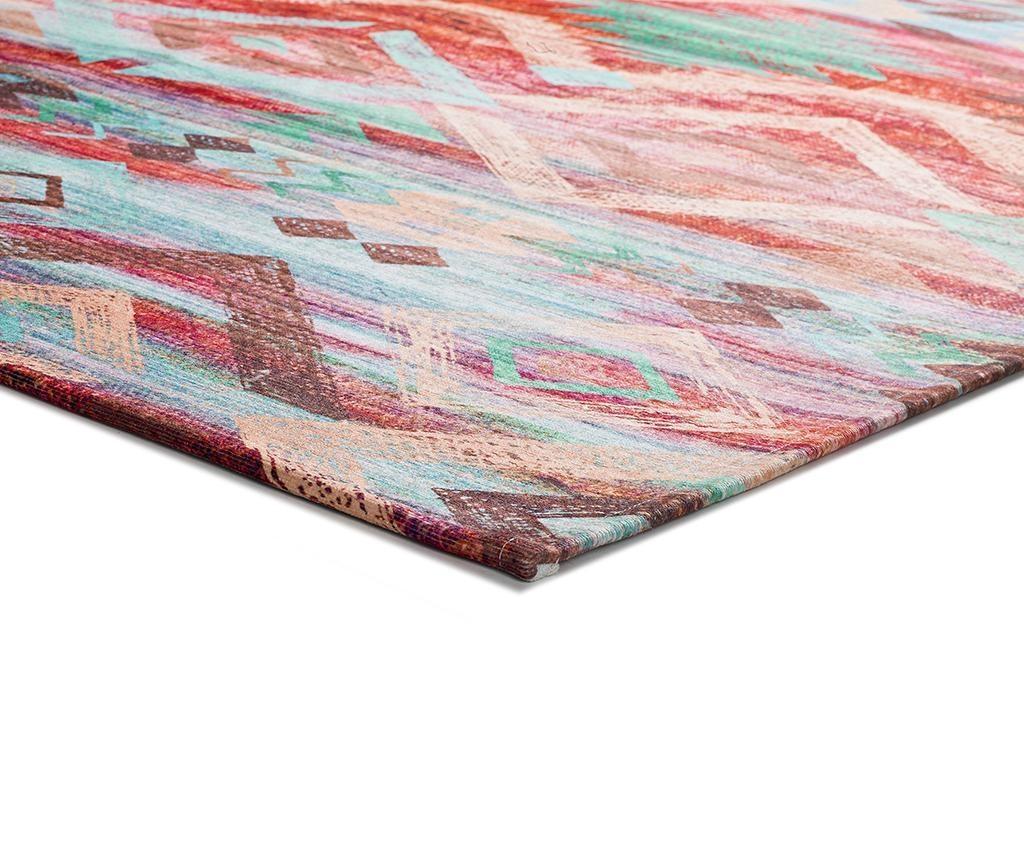 Chenille Jane Szőnyeg 120x170 cm