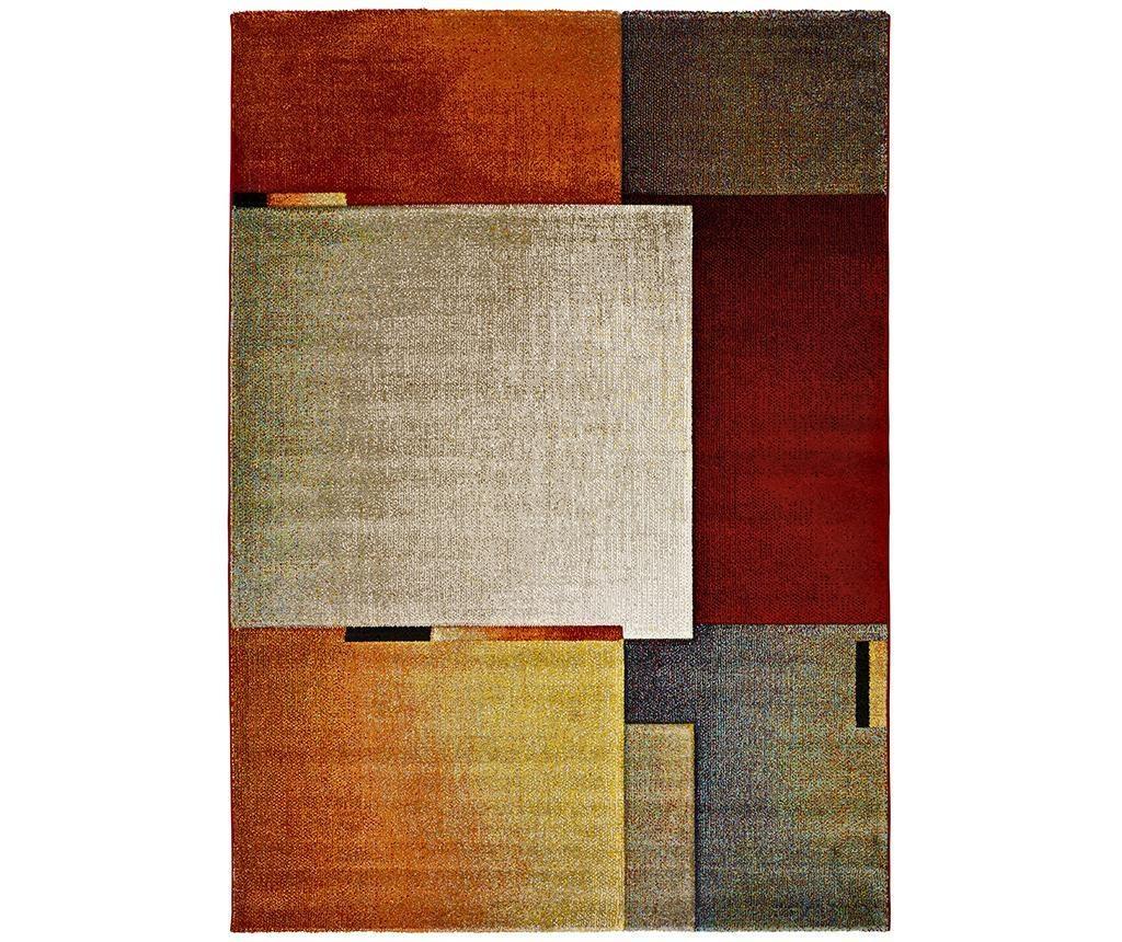 Matrix Szőnyeg 160x230 cm