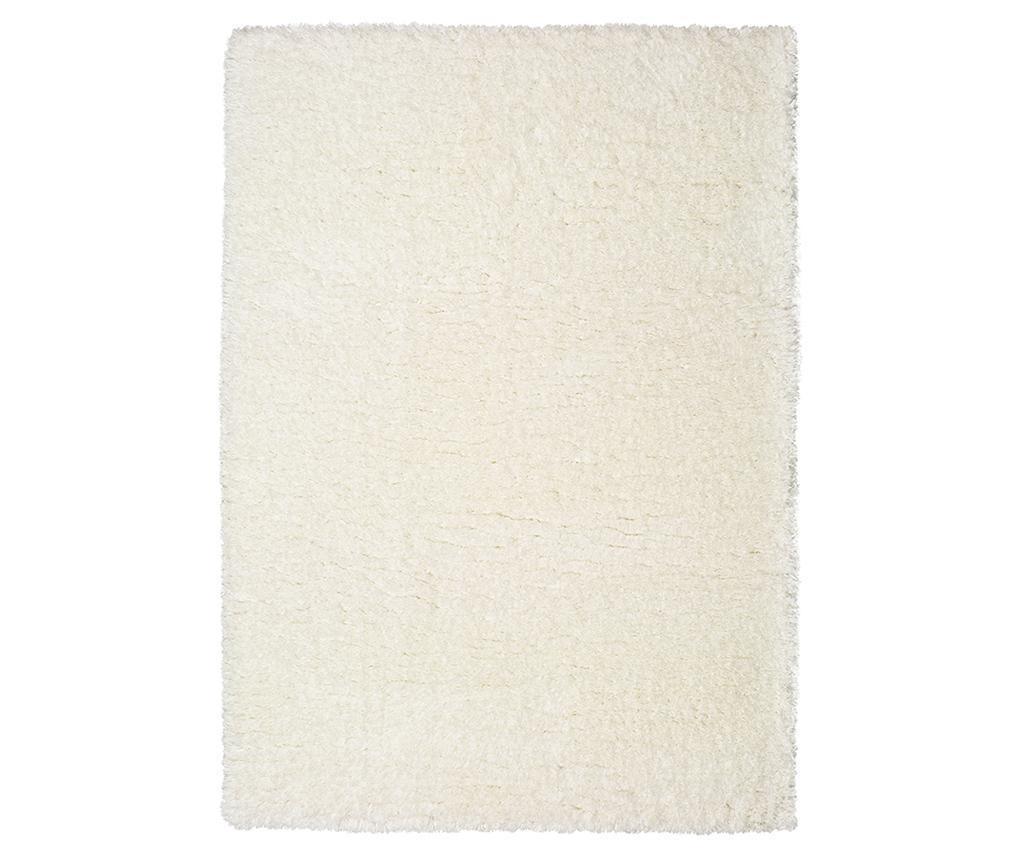 Covor Arthur White 60x120 cm