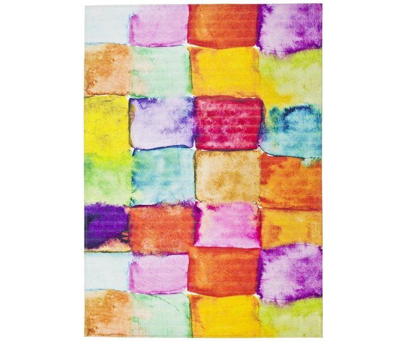 Covor Alice Shapes 60x110 cm