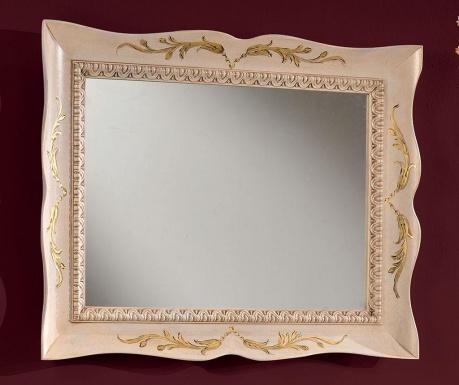 Zrcadlo Delicate