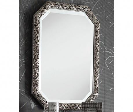 Zrcadlo Glam