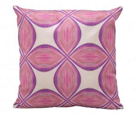 Jastučnica Piksi Pink 40x40 cm