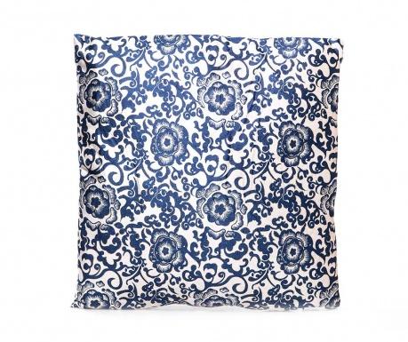 Декоративна възглавница Blue Rose 45x45 см