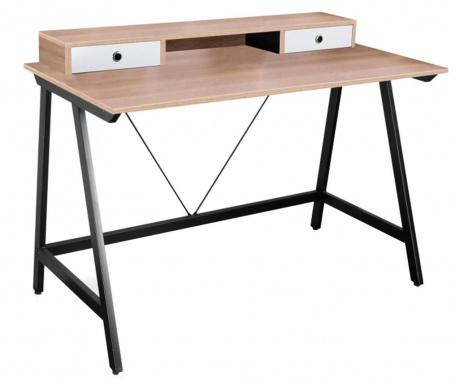 Pisalna miza Felka