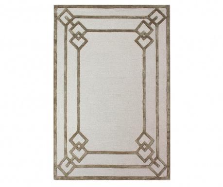 Covor Maumore 120x170 cm