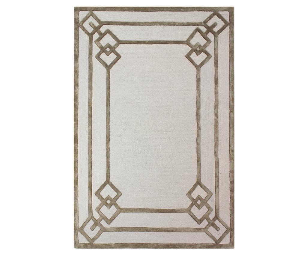 Tepih Maumore 80x150 cm