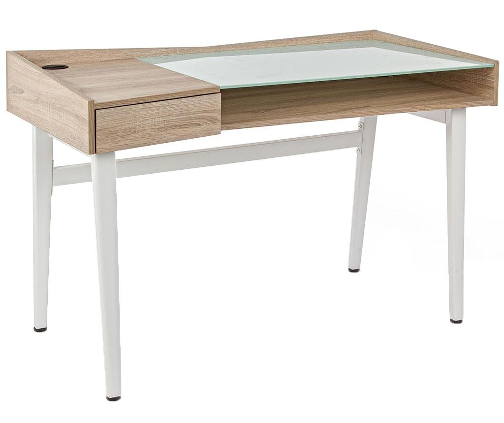 Radni stol Carol