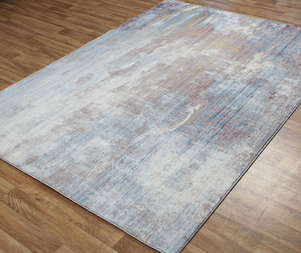 Light Form Szőnyeg 200x290 cm