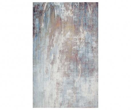 Covor Light Form 120x180 cm