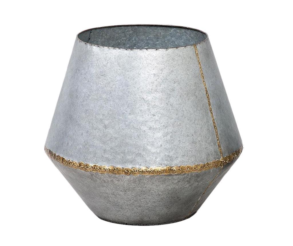 Váza Orlena M