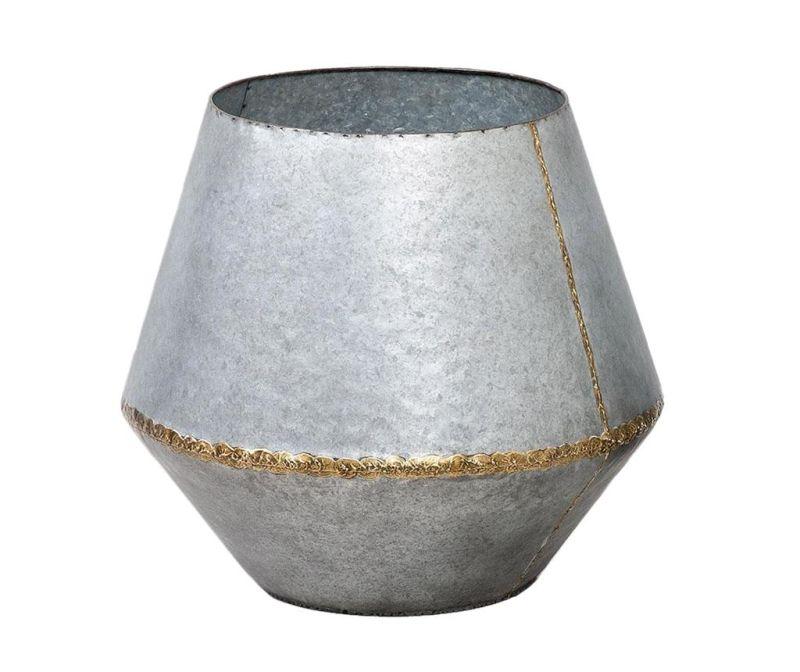 Vaza Orlena S