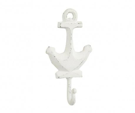 Закачалка Anchor