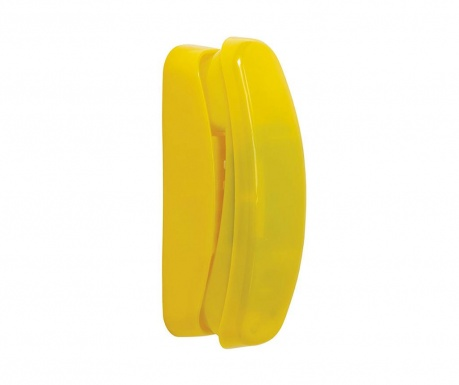 Hračkársky telefón Ring