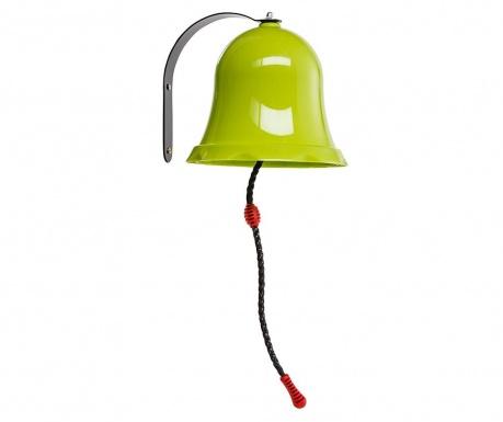 Zvonek na hraní Bell Lime
