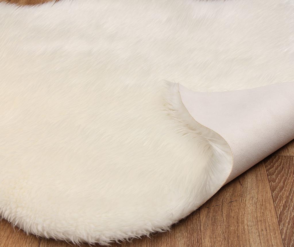 New Tekli  Ivory Szőnyeg 70x100 cm