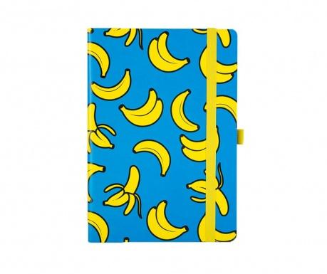 Diář Banana