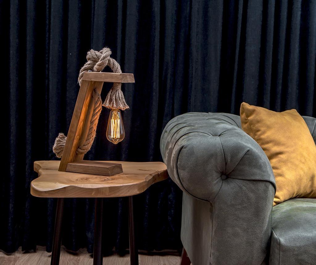 Stolna svjetiljka Natural