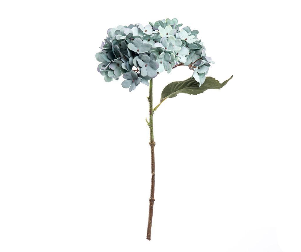Blue Rane Művirág