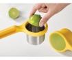 Cjedilo za citruse Helix