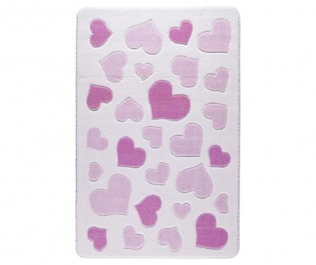 Covor Sweet Love 100x150 cm