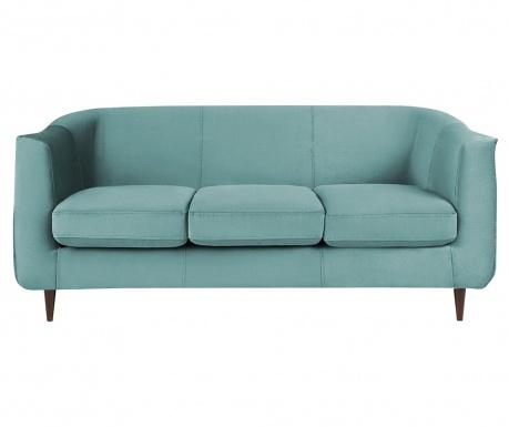 Canapea 3 locuri Glam Ocean
