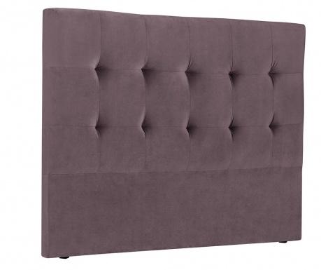 Tablie de pat Andol Lavender 180 cm