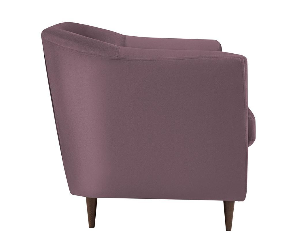 Dvosed Glam Lavender