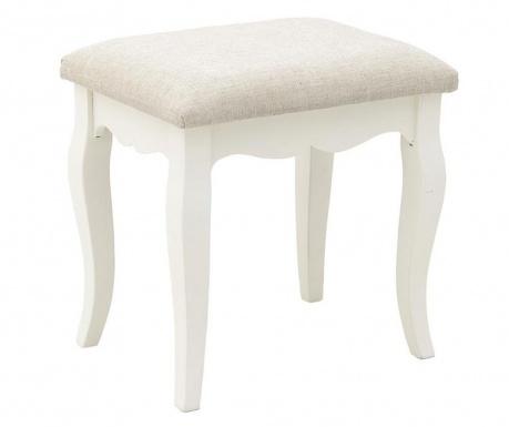 Столче Eme