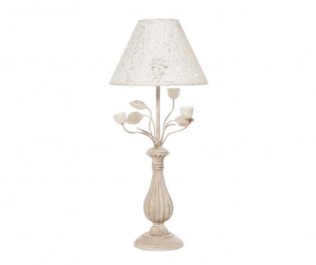 Svjetiljka Rose