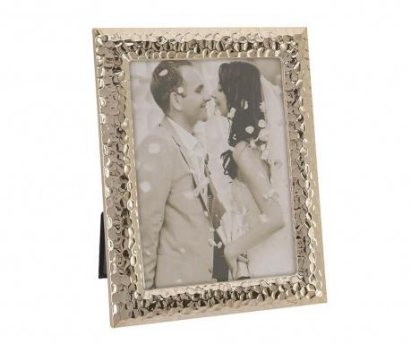 Okvir za slike Sparkle