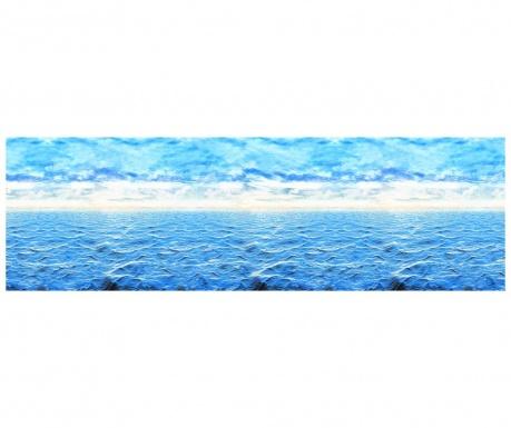 Χαλί Wavy Sea