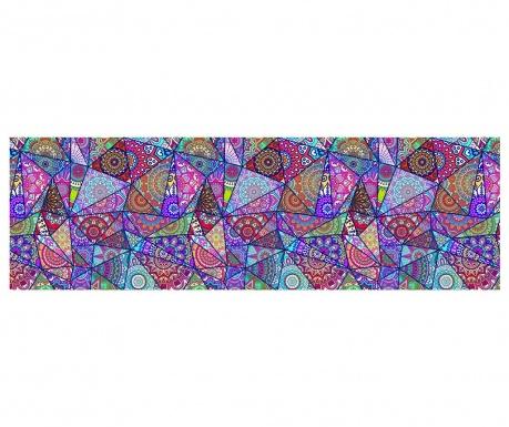 Covor Vetrage 58x80 cm