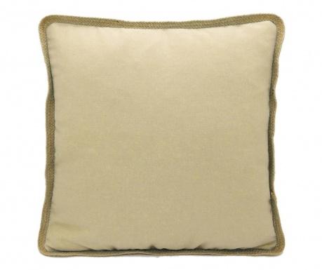 Dekorační polštář Kaitlyn 45x45 cm