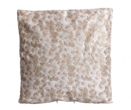 Dekorační polštář Orioles 45x45 cm