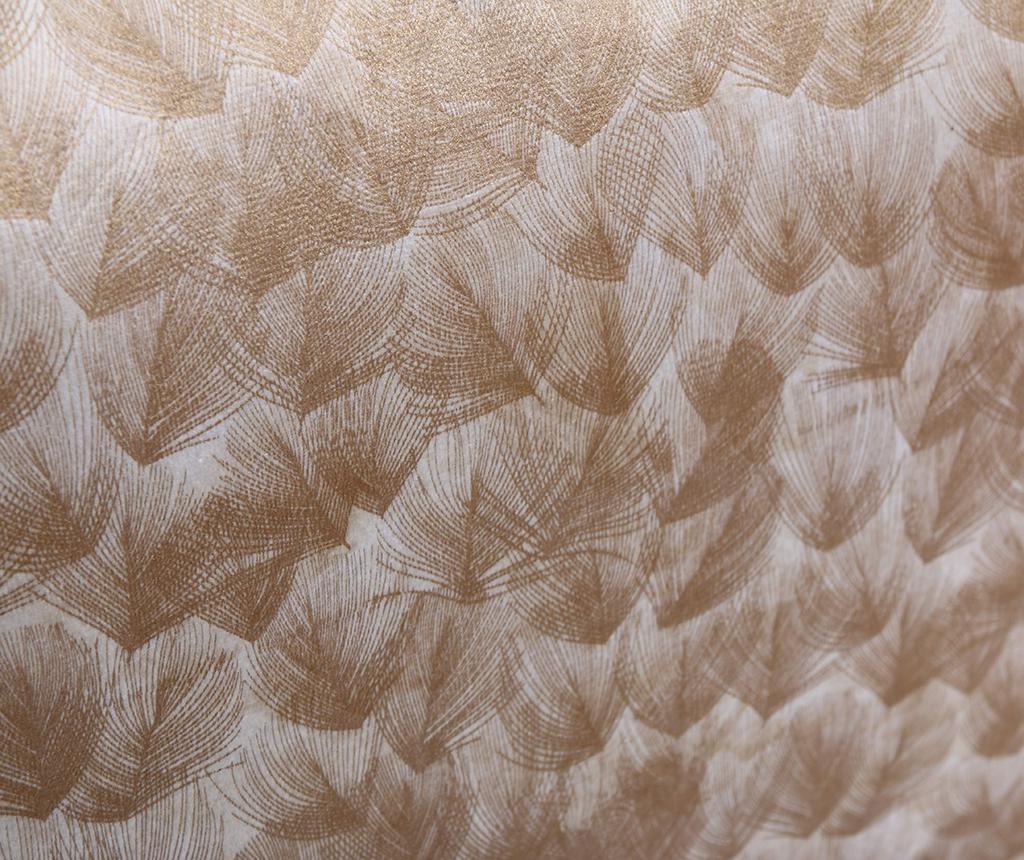 Dekoračný vankúš Orioles 33x53 cm