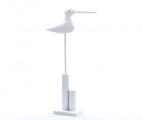 Decoratiune Bird