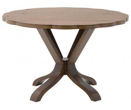 Stůl Leslie