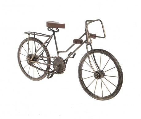 Декорация Old Days Bicycle